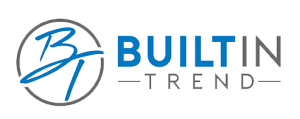 BuiltIntrend